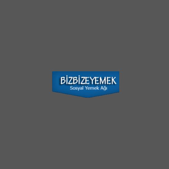 www.bizbizeyemek.com