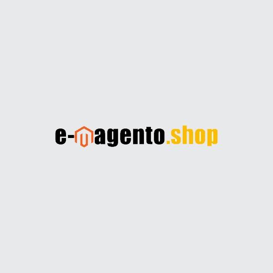 www.e-magento.shop